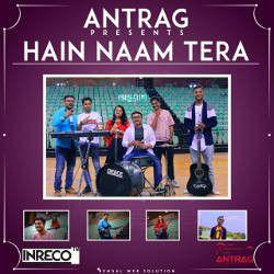 Hain Naam Tera songs