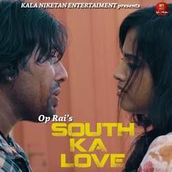 South Ka Love songs