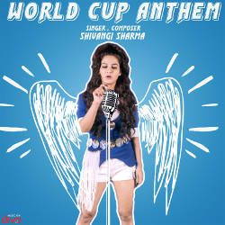 World Cup Anthem songs