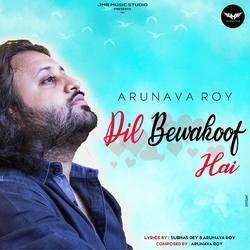 Dil Bewakoof Hai songs