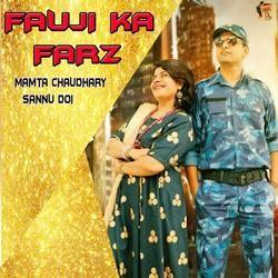 Fauji Ka Farz songs