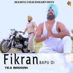Fikran Bapu Di songs