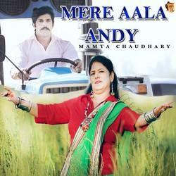Mere Aala Andy songs