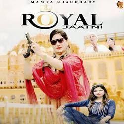 Royal Jaatni songs