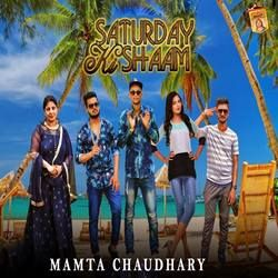 Saturday Ki Shaam songs