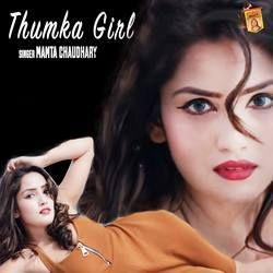 Thumka Girl songs