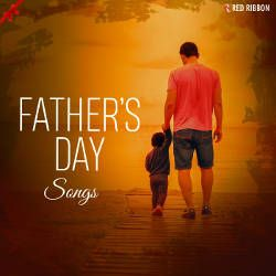 Fathers Day Songs