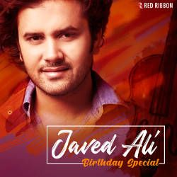 Javed Ali Birthday Special