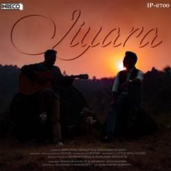 Jiyara songs