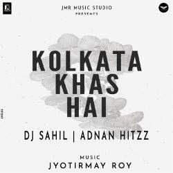 Kolkata Khas Hai songs