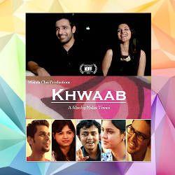 Khwaab songs