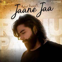 Listen to Jaane Jaa songs from Jaane Jaa