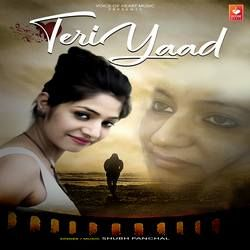 Listen to Teri Yaad songs from Teri Yaad