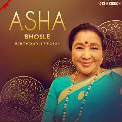 Asha Bhosle Birthday Special songs