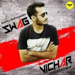 Swag Vichar songs