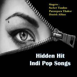 Hidden Hit Indi Pop Songs