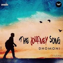 The Journey Song songs