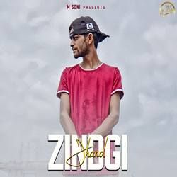 Zindgi Jhand songs