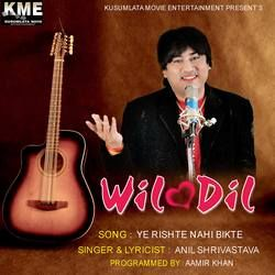 Wil Dil songs