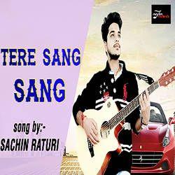 Tere Sang Sang songs