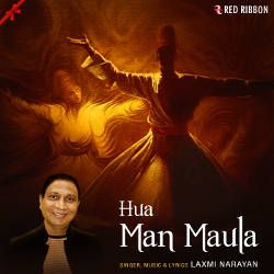 Hua Man Maula songs