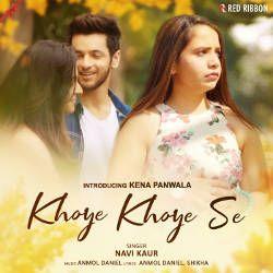 Khoye Khoye Se songs