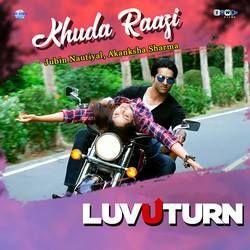 Khuda Raazi songs
