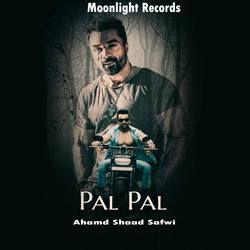 Pal Pal songs