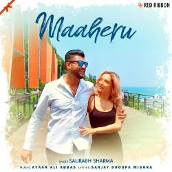 Maaheru songs