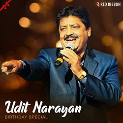 Udit Narayan Birthday Special songs