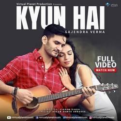 Kyun Hai songs