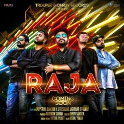 Raja songs