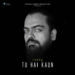 Tu Hai Kaun songs