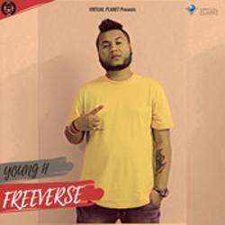 Freeverse songs