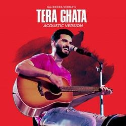 Tera Ghata - Acoustic Version songs