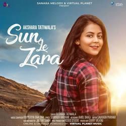 Sun Le Zara songs