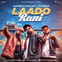 Laado Rani songs