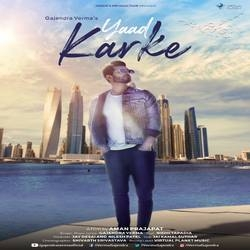 Yaad Karke songs