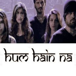 Hum Hain Na songs