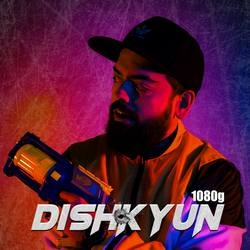 Dishkyun songs