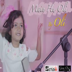 Main Hu Oli songs