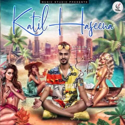Katil Haseena songs