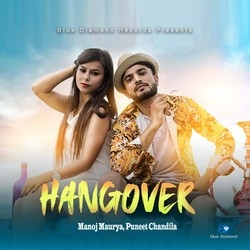 Hangover songs