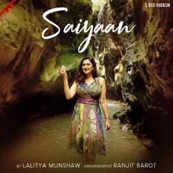 Listen to Saiyaan songs from Saiyaan (Fusion)