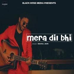 Listen to Mera Dil Bhi Kitna Pagal Hai songs from Mera Dil Bhi Kitna Pagal Hai