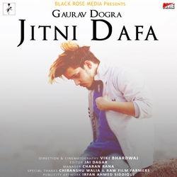 Jitni Dafa songs