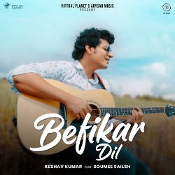 Befikar Dil songs