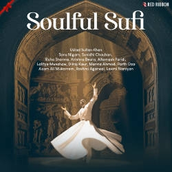 Soulful Sufi songs