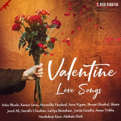 Valentine Love Songs