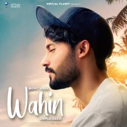 Wahin Unplugged songs